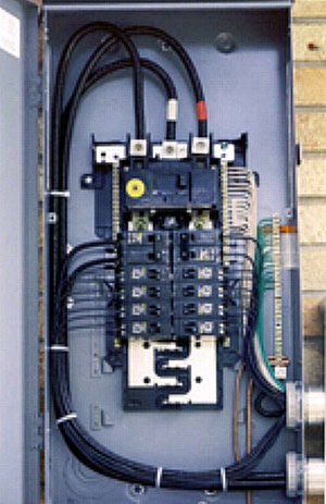 Chapter7 additionally P 64220 Power Distribution 45 Kva Transformer 1 Three Phase Panel 1 120208y Panel Welding Outlets in addition 300980125204 as well 3000 Wire Diagram likewise Freedomzpro. on wiring diagram of lighting system