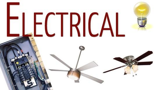 electrical-slider