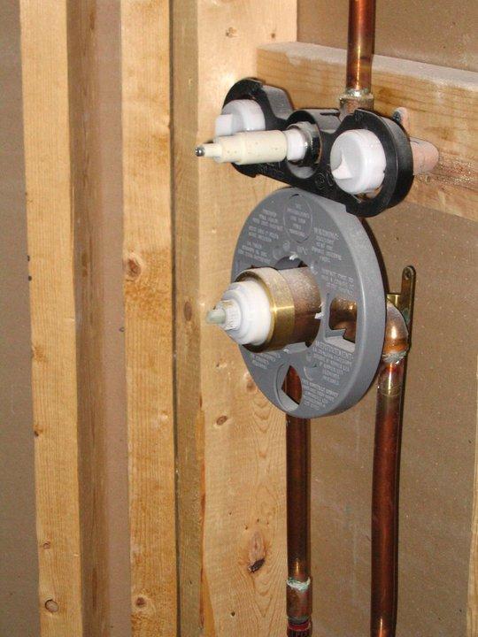 Plumbing | Toilet | Faucet | Repair | Handyman Services ...